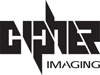 Cipher Imaging
